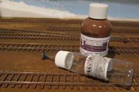 Rail_painting