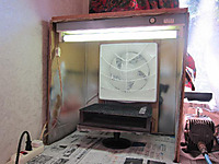 Painting_booth