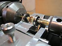 Quartering_tool3