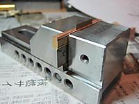 Side_tank3