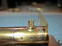Safety_valve