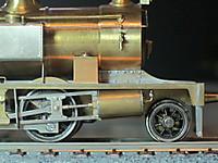Cylinder16
