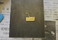 Lamp_rack2