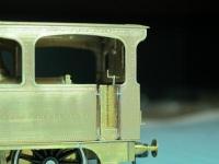 Brake-handle1