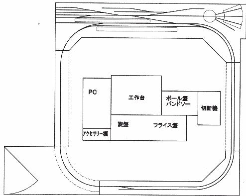 layoutroom1