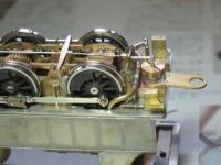 Brake6