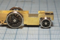 Leading-wheel1