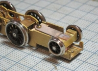Leading-wheel3