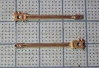 Main-rod