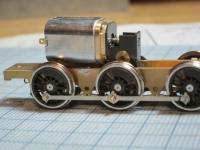 Motor-mount1