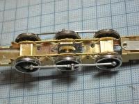 Motor-mount2