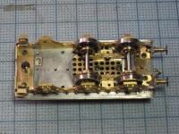 Wiring2_20210130120801